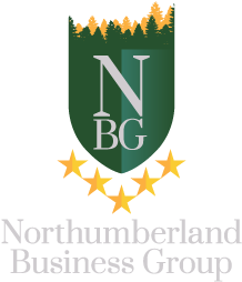 Northumberland Business Group