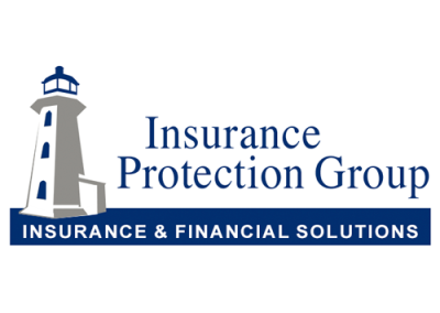Insurance-protection-group-500x500