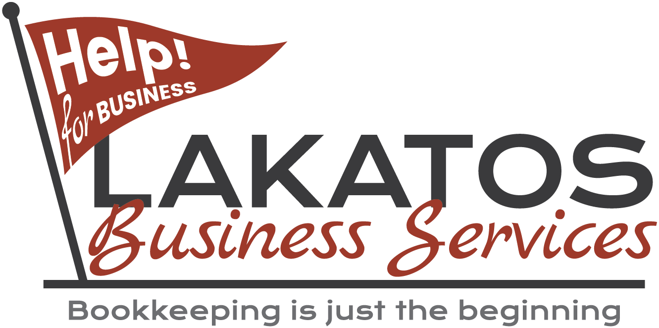 Lakatos Business Services