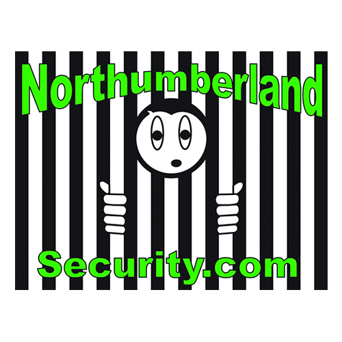Northumberland Security