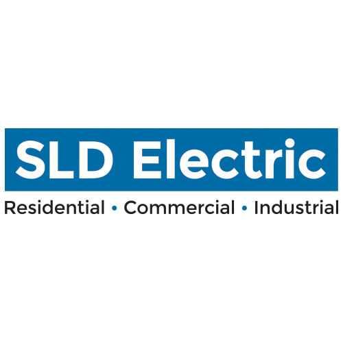 SLD Electric