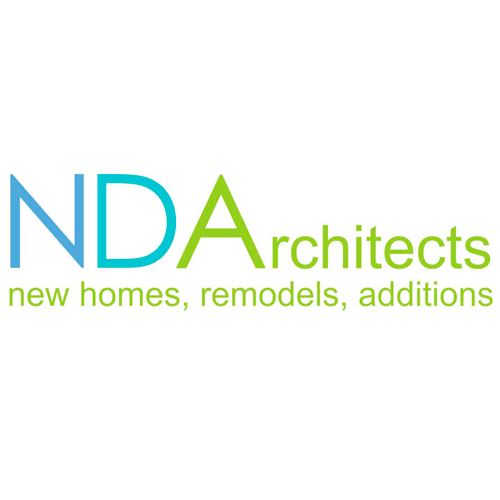 NDArchitects