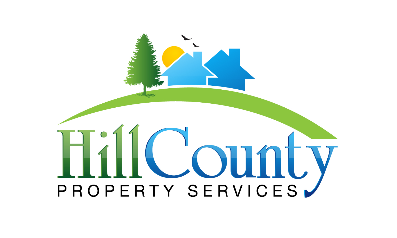 Hill County Property Services