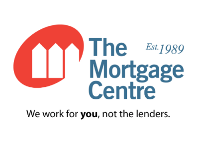 Mortgage Centre 500x500