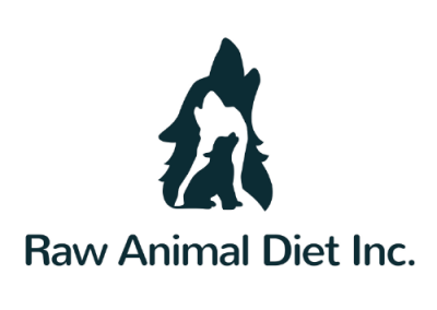 Raw Animal Diet 500x500