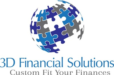 3D Financial Solutions