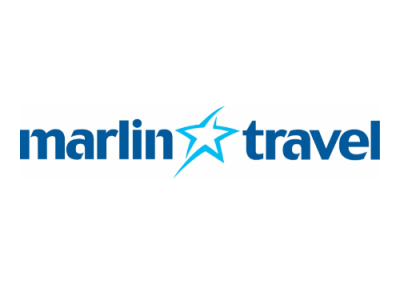 marlin Travel 500x500