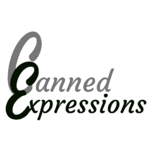 Canned Expressions